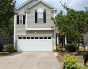 5127 Silabert  Avenue Unit #18, Charlotte image