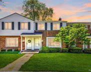 23316 EDSEL FORD, St. Clair Shores image