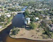 900 Robalo  Drive, Fort Myers image