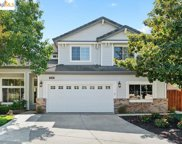 932 Glade Court, Antioch image