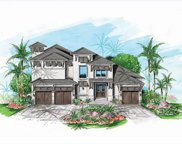 103 Bayview Ave, Naples image