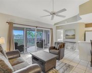 28631 Carriage Home Dr Unit 203, Bonita Springs image