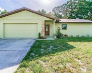 2138 Poinciana Drive, Clearwater image