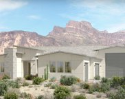 667 N Star Court, Apache Junction image