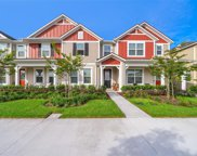 2424 Blowing Breeze Avenue, Kissimmee image
