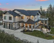 1414 Grand Forest  Close, Langford image