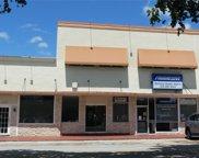 Miami Springs image