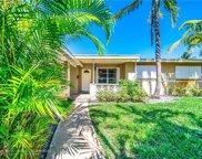 428 Prosperity Farms Rd, North Palm Beach image