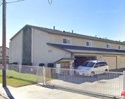 2815  Consol Ave, El Monte image
