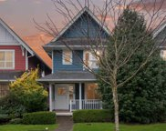 152 Pier Place, New Westminster image