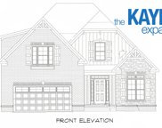 2047 Lequire Ln Lot 230, Spring Hill image