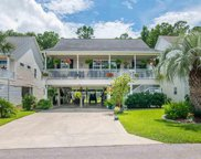 549 Bay Drive Ext., Murrells Inlet image