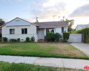 11243     Ardath Avenue, Inglewood image