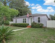 4667 SUSSEX AVE, Jacksonville image
