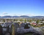 6055 Nelson Avenue Unit 1005, Burnaby image