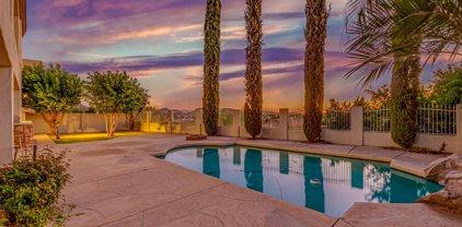 18422 N 14th Street, Phoenix