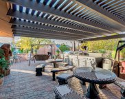17406 N Palo Verde Drive, Sun City image