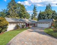 4572 144th Avenue SE, Bellevue image