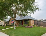 5552 Rockwood Drive, The Colony image