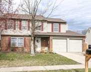 1212 Green River  Court, Indianapolis image
