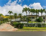 824 Ikena Circle, Honolulu image