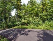 437 LOOP RD, Gatlinburg image