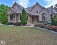 2661 Rock Quarry Rd, Buford image