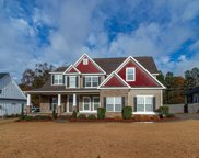 1023 Cooper Place Drive, North Augusta image