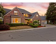 10856 SW KABLE  ST, Tigard image