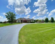 2900 Cedar Ridge Cir, Hutchinson image