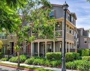1811     HARVEST ORANGE ST Street, San Diego image
