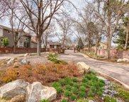 9645 W La Salle Avenue, Lakewood image