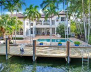 2525 Sea Island Dr, Fort Lauderdale image