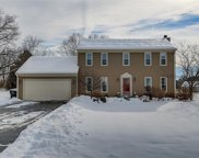 W318S3234 Squire Rd, Genesee image