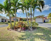 4731 NE 18th Ter, Fort Lauderdale image