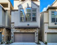 5152 Brickellia Drive, Dallas image
