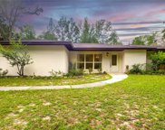 20310 Sw 95th Street, Dunnellon image