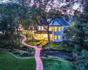 386 Starview Drive, Danville image