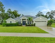 3370 Opportunity Avenue, Spring Hill image