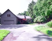 16 W Marne Avenue, Beverly Shores image