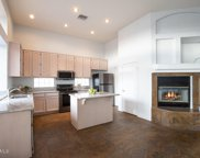 31030 N 42nd Place, Cave Creek image