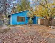 1433 Nw 10th  Street, Bend image