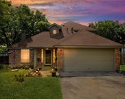 511 Pleasant Valley Drive, Pflugerville image