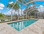 2877 Hatteras Way, Naples image