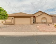 6420 S Pebble Beach Drive, Chandler image