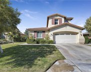 597 Offering Way, San Jacinto image