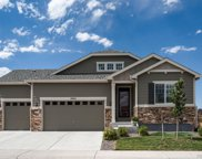 7055 Greenwater Circle, Castle Rock image