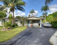 4441 NW 19th Ave, Oakland Park image