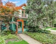 1237 E Dayton Street, Madison image