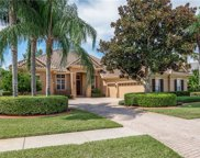 940 Cypress Cove Way, Tarpon Springs image